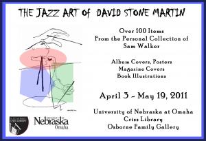 jazzartpostcard