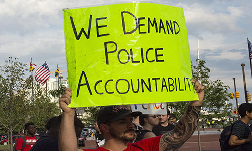 current-accountability-500x300